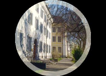 kollegium borromeo altdorf switzerland