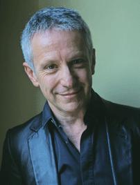 Jean-Louis Haguenauer - piano