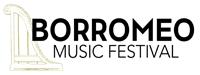 Borromeo Music Festival
